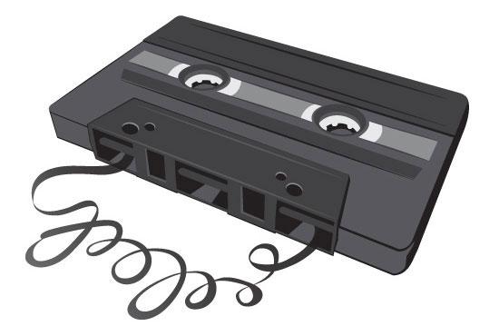 """Mixtape """"pop"""""""
